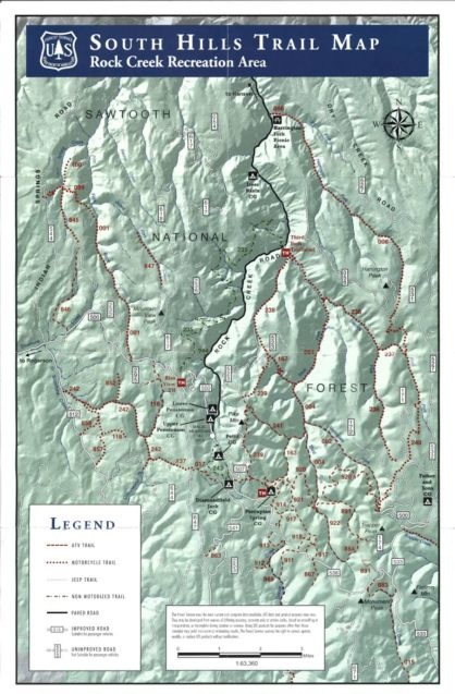 south-hills-southern-idaho-trail-map.jpg