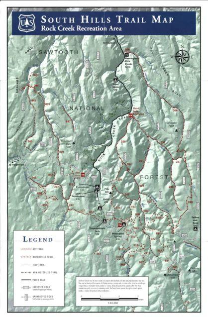south-hills-southern-idaho-trail-map.jpg