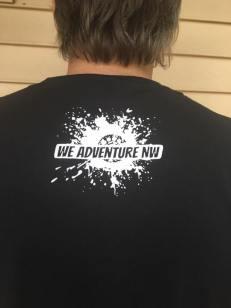 2 back logo