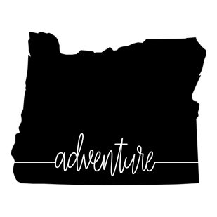 adventure in oregon (1)